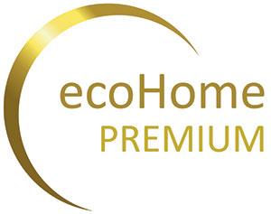 ecoMaster-ecoHome-Premium